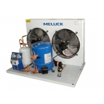 HGM(Z)/MGM(Z) series condensing units