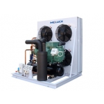 JZB series condensing units