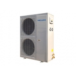 XJQ series Box type condensing units